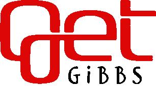 Get Gibbs