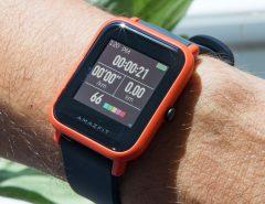 Best budget smartwatch