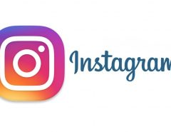 automatic likes instagram