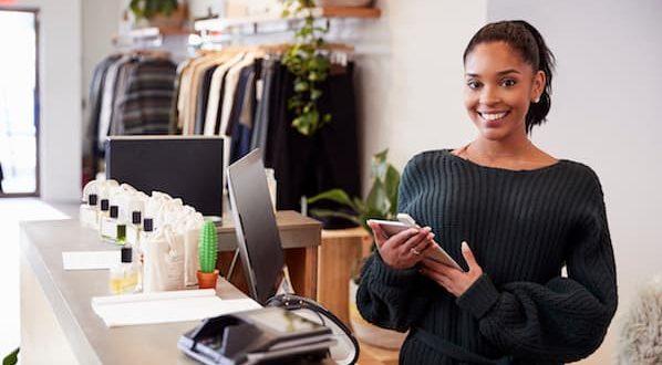 Massage Business Online