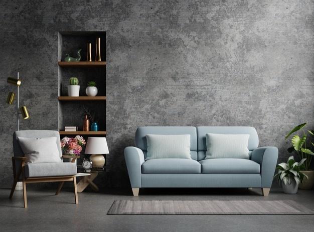 Benefits of choosing wallpapers
