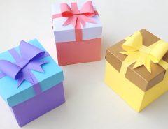 best gift baskets toronto